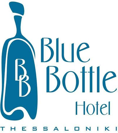 Blue Bottle Hotel