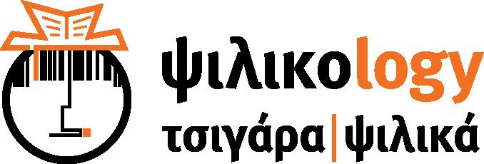 Ψιλικοlogy logo