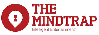 The Mindtrap logo