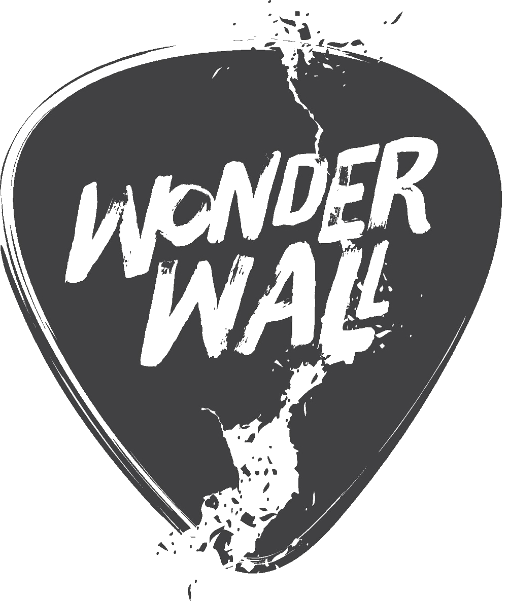 WonderWall Bar