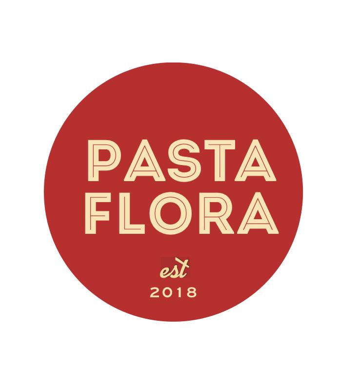 Pasta Flora logo