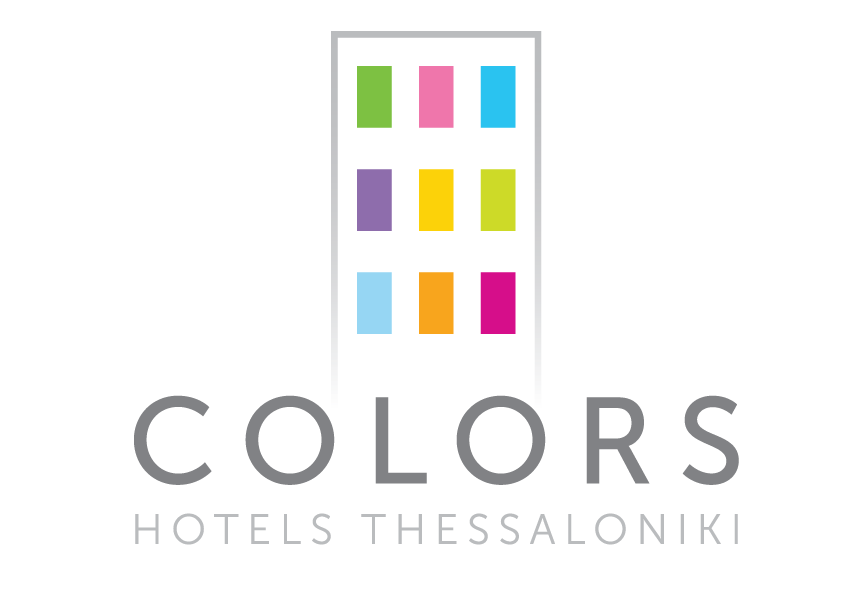 Colors Hotels