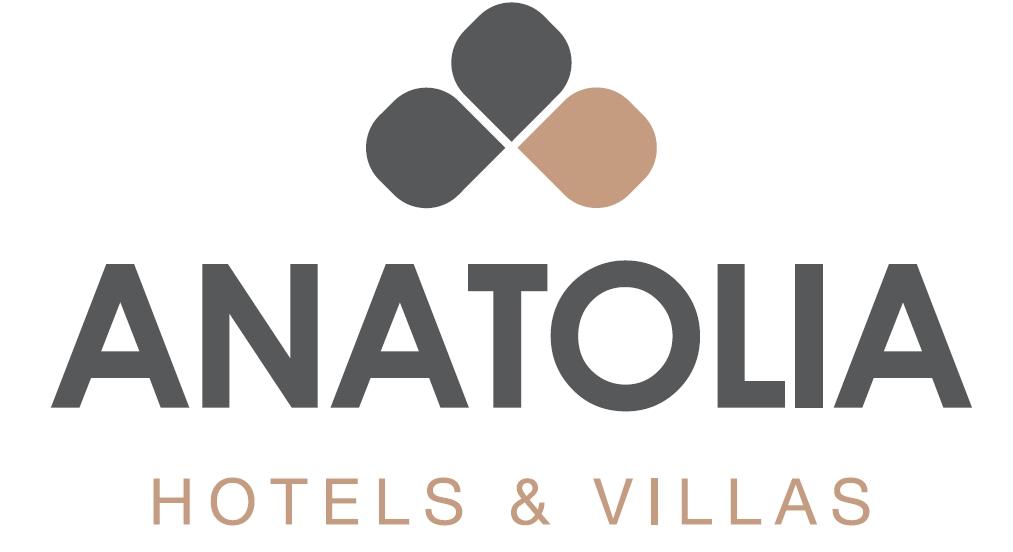 Anatolia Hotels / Villas