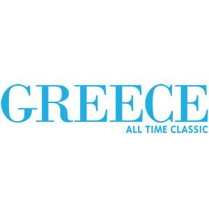 ΕΟΤ - Visit Greece