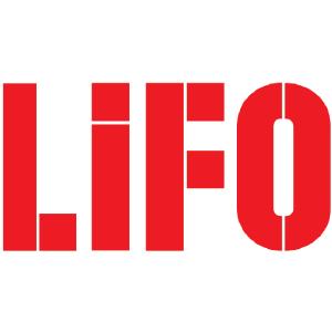 LIFO Logo
