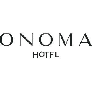 Onoma Hotel Logo