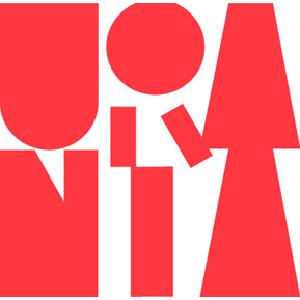 Urani Bar logo