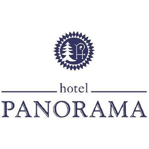 Hotel Panorama logo