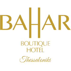 Bahar Boutique Logo