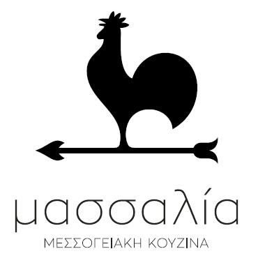 Μασσαλία εστιατόριο