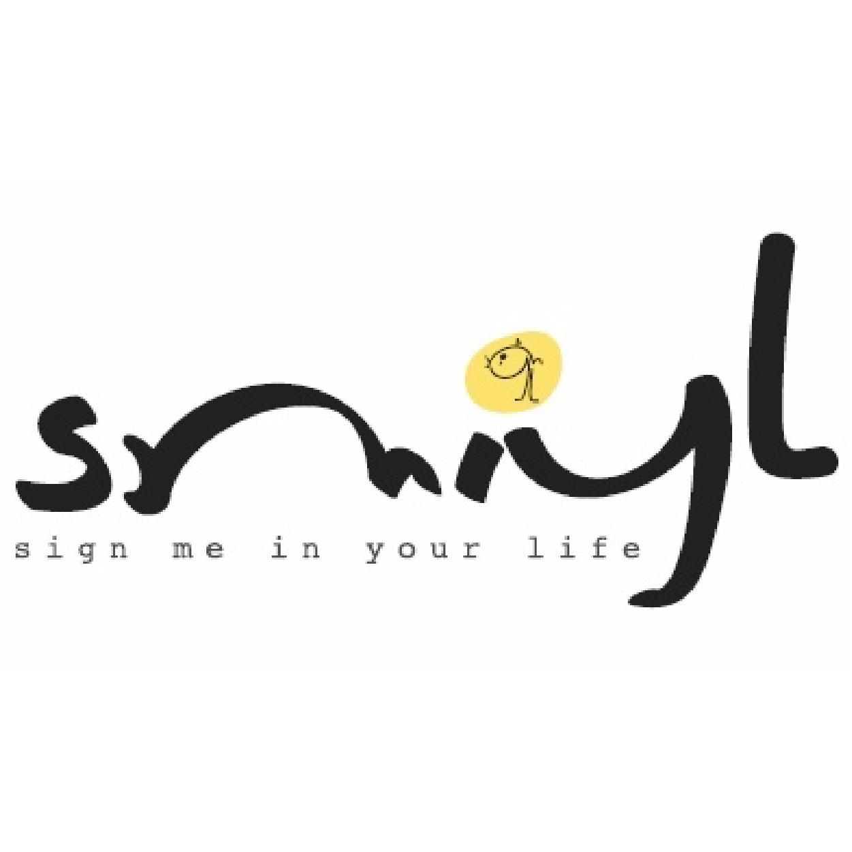Smiyl Logo